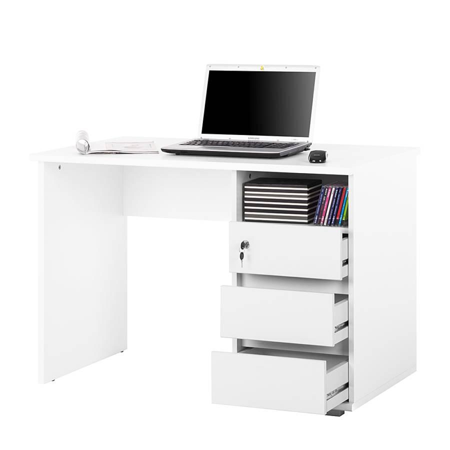 Wilson Wilson Wilson Weiß Schreibtisch Schreibtisch Weiß Schreibtisch Weiß Weiß Schreibtisch Wilson Schreibtisch iuOkwPXZT