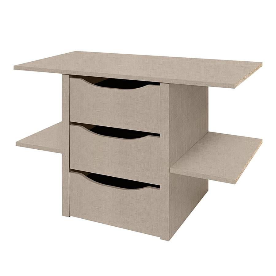 smalle ladekast perfect mooie zwarte metalen ladekast retro kast met smalle laden with smalle. Black Bedroom Furniture Sets. Home Design Ideas