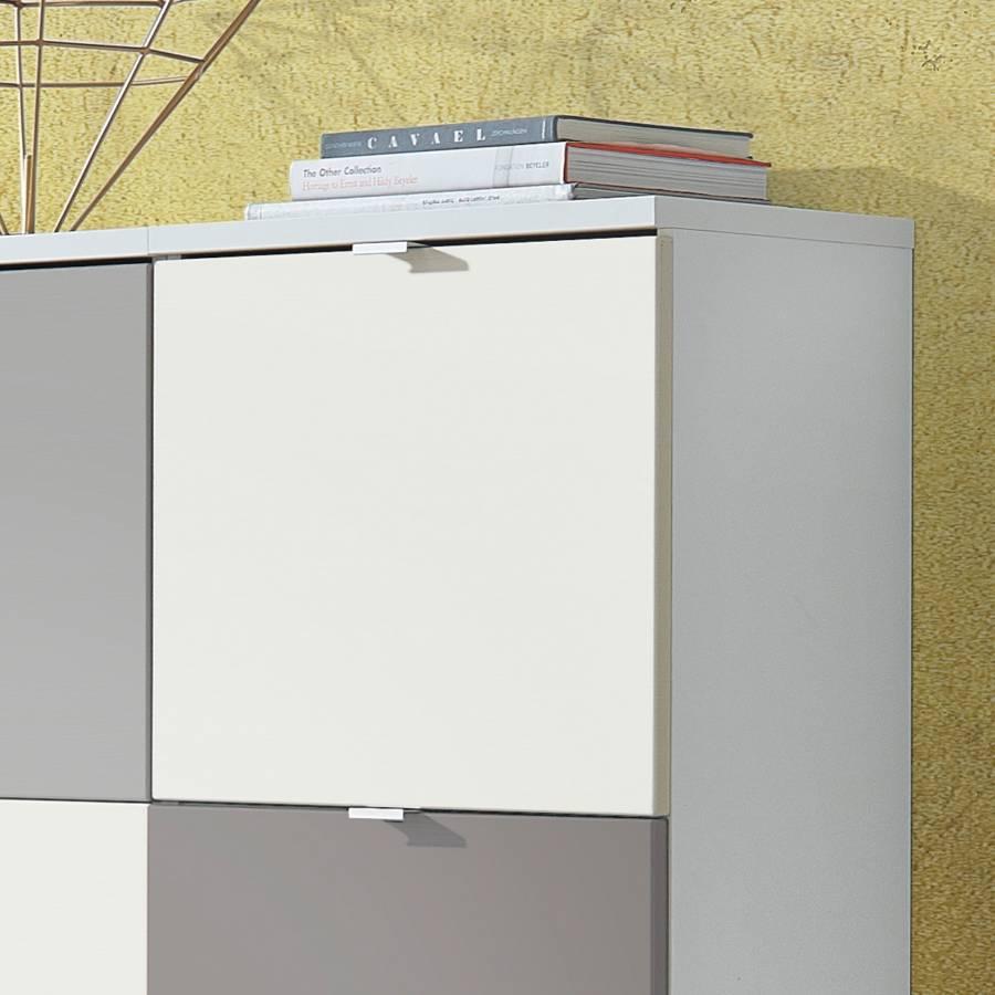 set Colorado Matt2er Matt2er Colorado Schuhkipper Schuhkipper Schuhkipper set yvmnwON80