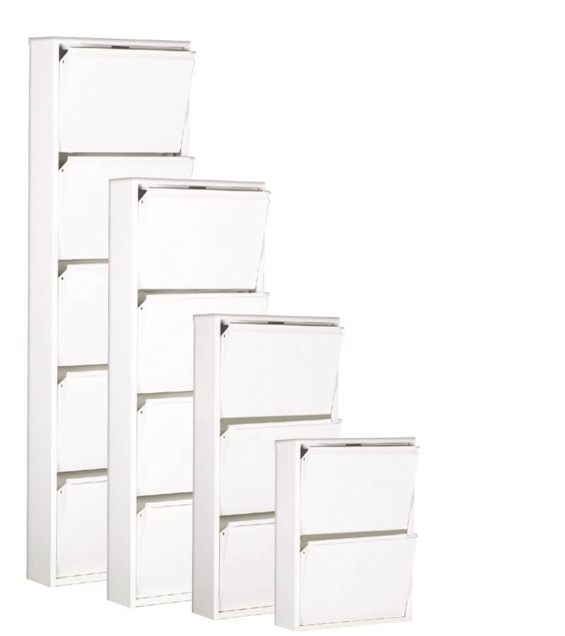 Magazin-Möbel Schuhschrank – für ein modernes Zuhause | home24