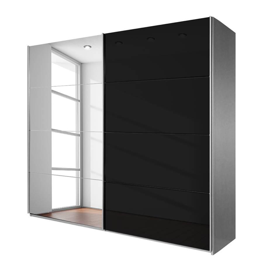 désormais disponible sur home24 : armoire à portes coulissantes par