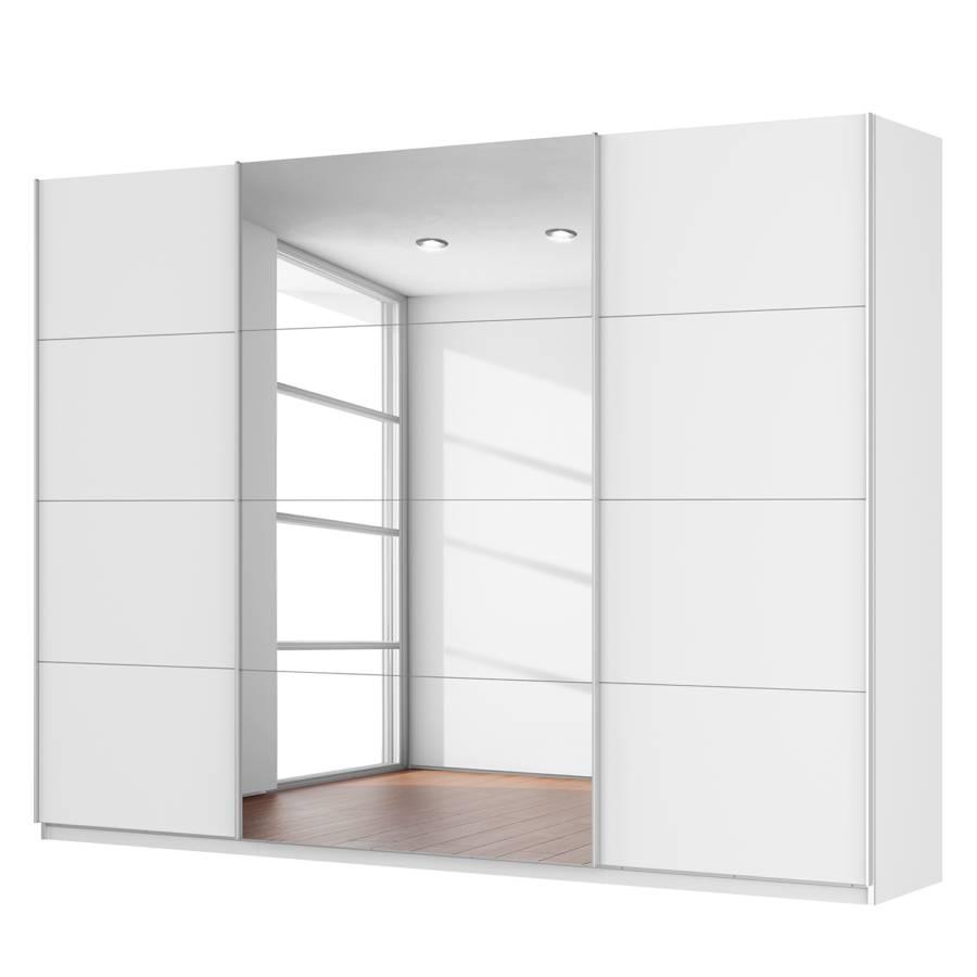 Zweefdeurkast Quadra Plus.Rauch Pack S Zweefdeurkast Voor Een Mooi Huis Home24 Be