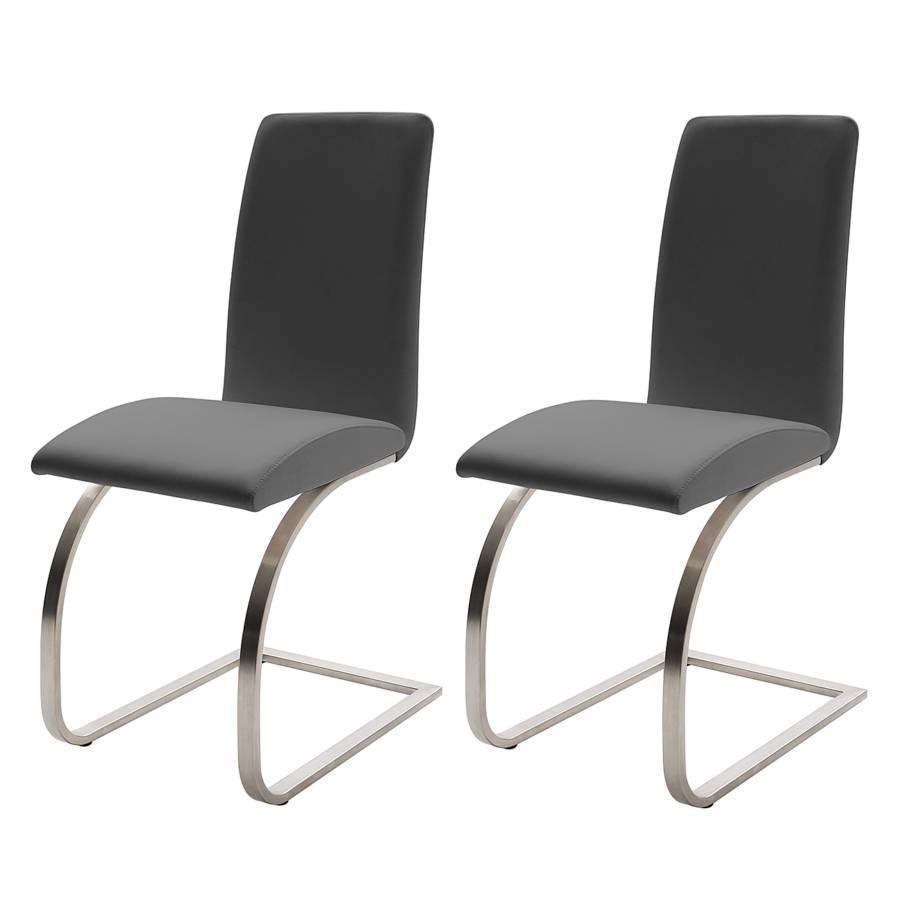 Loftscape Stuhl Für Ein Modernes Zuhause Home24
