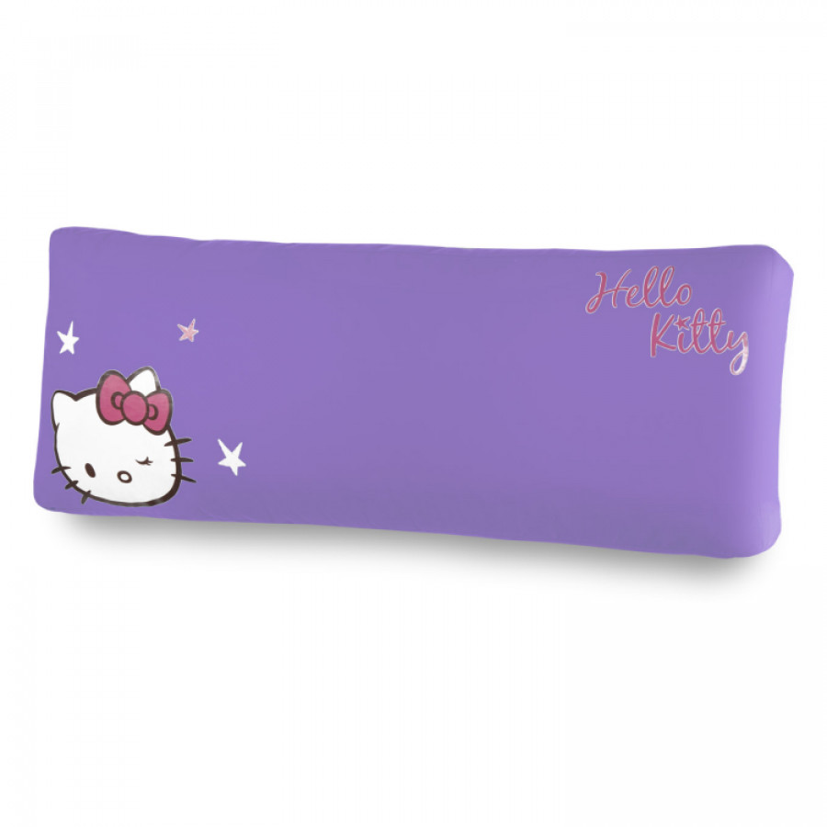 Seitenkissen Seitenkissen Seitenkissen Hello Lila Kitty Kitty Kitty Lila Seitenkissen Kitty Hello Hello Lila Hello 54Aq3jLR