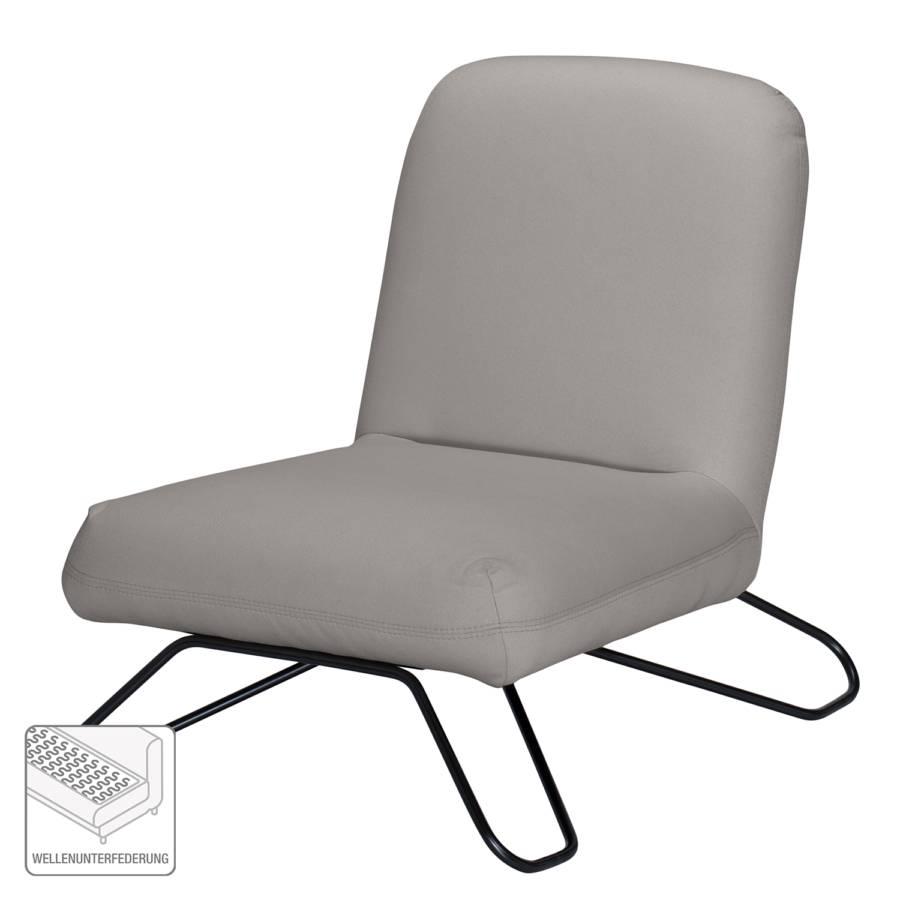 Granit Strukturstoff Amaroo Amaroo Amaroo Strukturstoff Sessel Sessel Sessel Strukturstoff Granit Granit qMzpSGVU