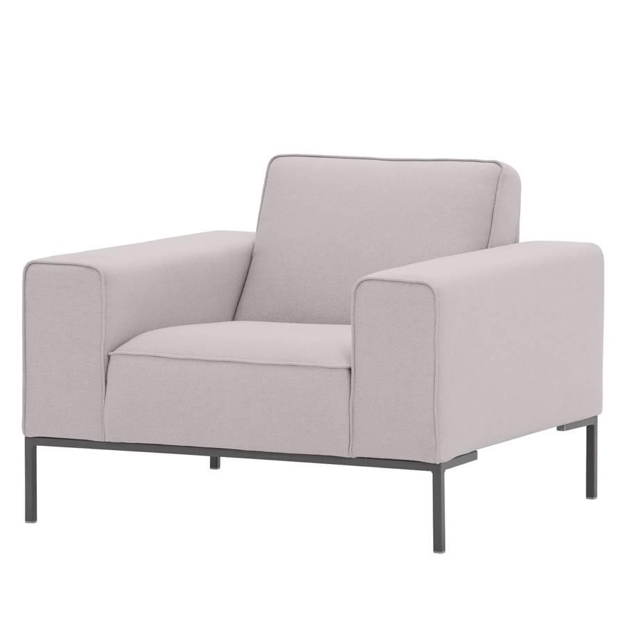 Niedlich Incredible Sessel Breit Fotos - Die Designideen für ...