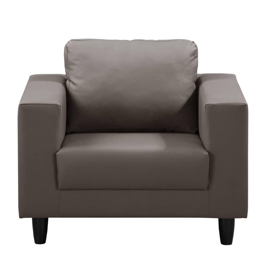 Bexwell Kunstleder Sessel Kunstleder Sessel Sessel Bexwell Bexwell zLqMjUpSVG