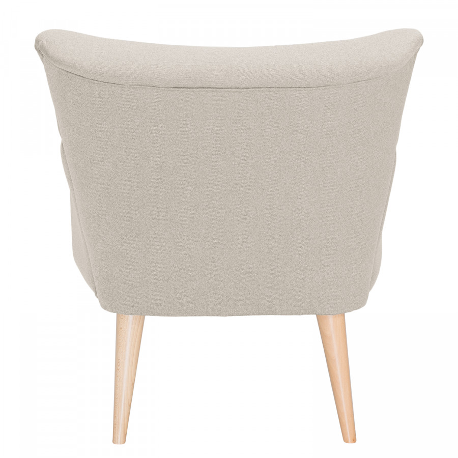 Fauteuil Bumberry Fauteuil Beige Clair Bumberry Beige Clair kXiOuwPZT