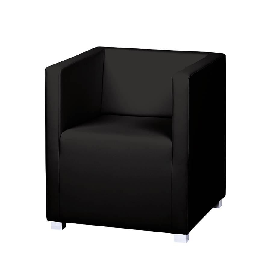 Fredriks Sessel Für Ein Modernes Zuhause Home24