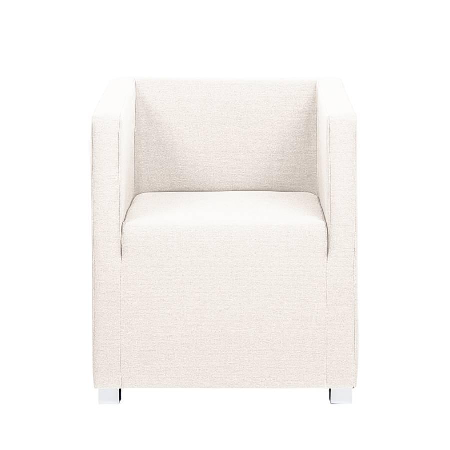 Sessel Sessel Beige Beige Sessel Webstoff Carmen Carmen Carmen Webstoff Webstoff Beige nkOP0w