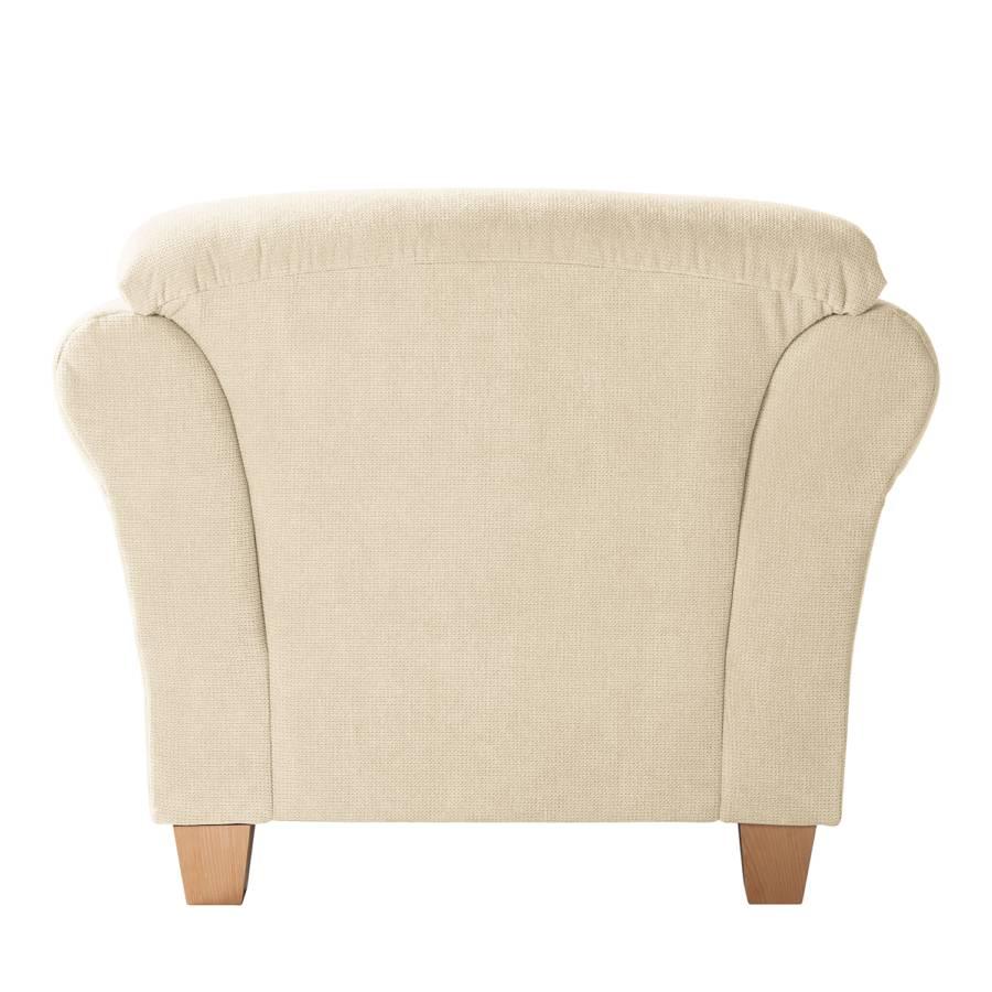 Sessel Creme Webstoff Sessel Cebu Sessel Cebu Creme Webstoff Sessel Webstoff Creme Cebu NX8n0OkPw