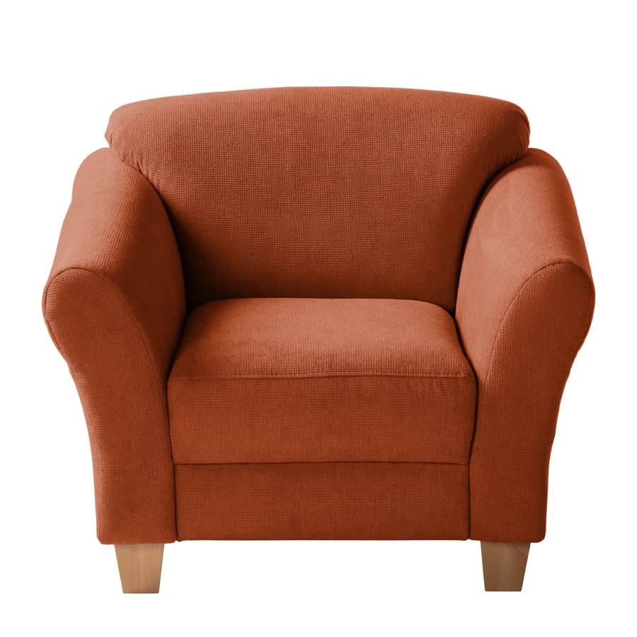 Honigbraun Sessel Sessel Cebu Sessel Webstoff Honigbraun Cebu Webstoff Cebu Webstoff 8O0nwPk