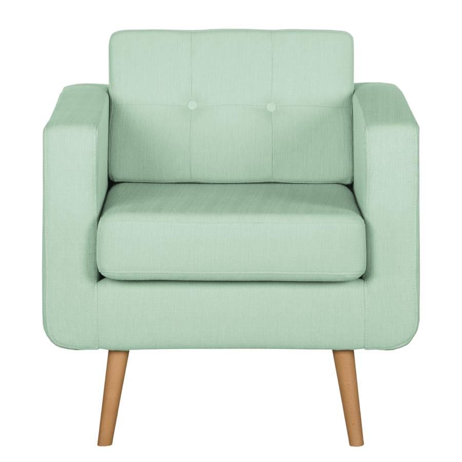 Croom V Croom Sessel Sessel V Hocker MintgrünMit S3cA54RjqL