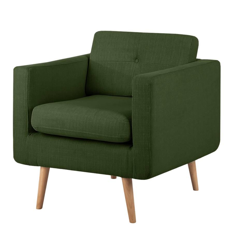 Klassiek Moderne Fauteuils.Morteens Clubfauteuil Voor Een Klassiek Modern Huis Home24 Nl