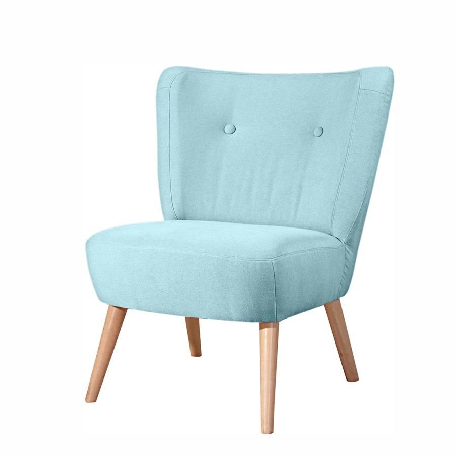 Sessel Hellblau sessel mørteens bei home24 kaufen home24