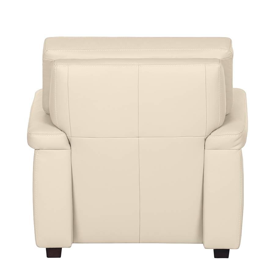 Sessel Sessel Grimsby Beige Grimsby Beige Sessel Echtleder Echtleder nZ0wkXN8OP