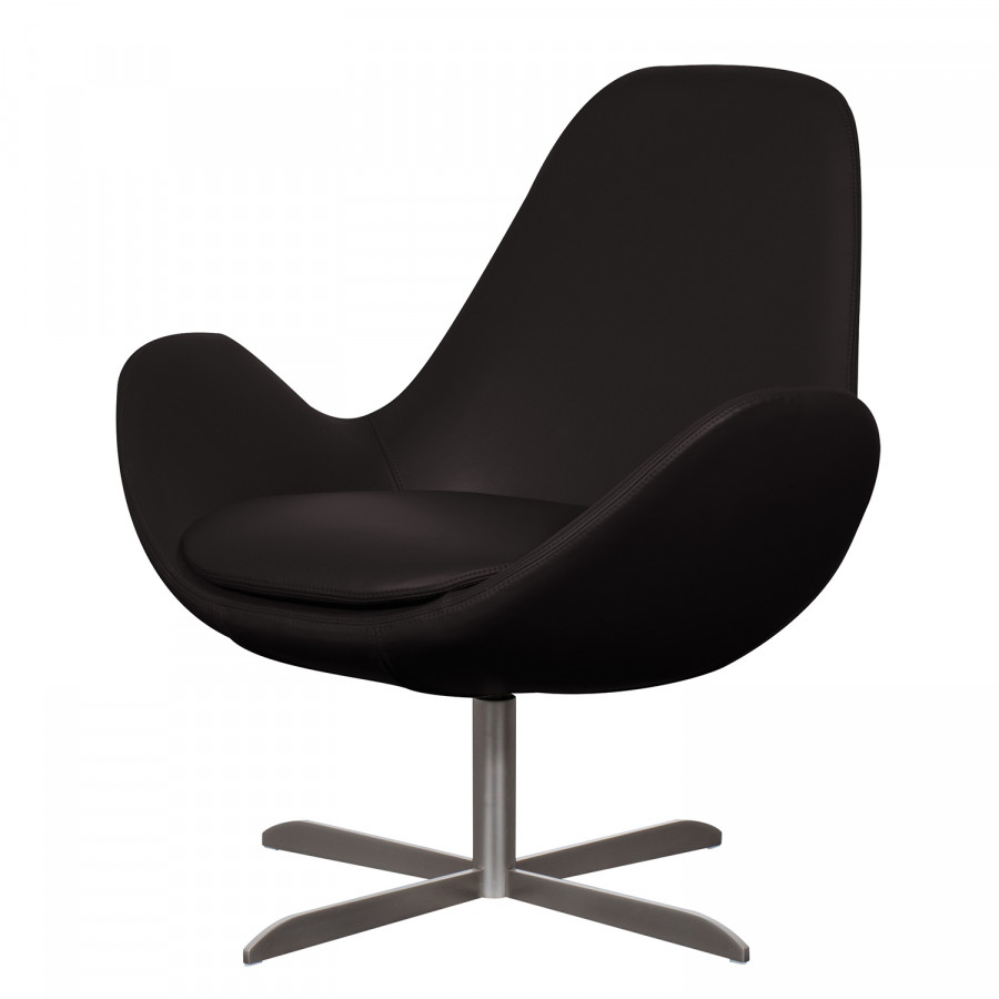 sessel fr bar sessel louis xvi barock with sessel fr bar elegant ginger ginger ginger with. Black Bedroom Furniture Sets. Home Design Ideas