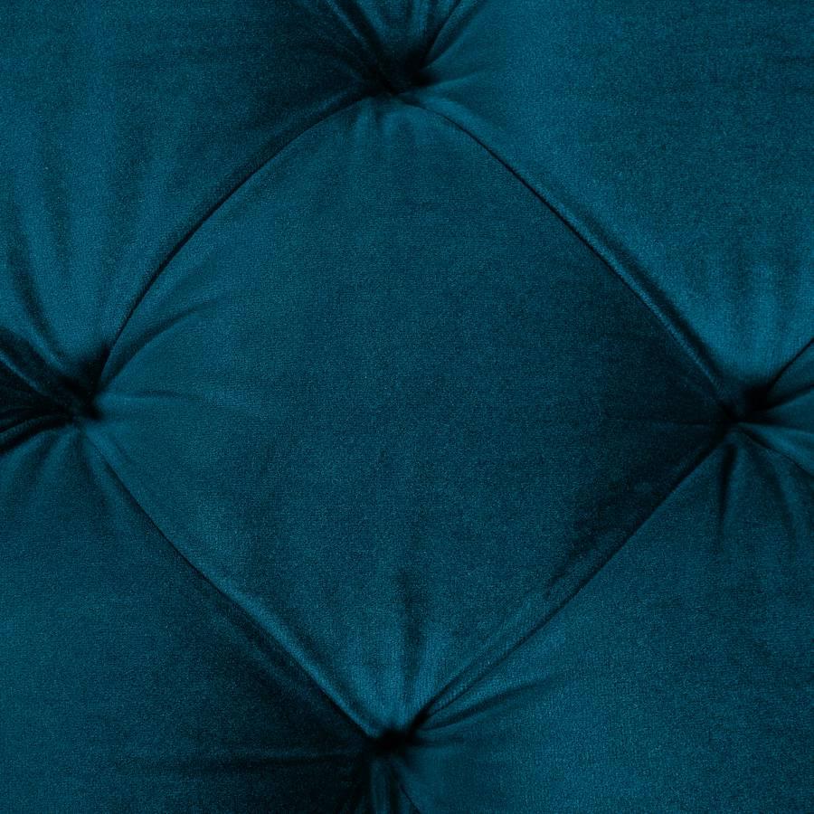 Fauteuil Marine Fauteuil Marine Fauteuil Leominster Bleu Bleu Leominster Bleu Leominster XN8kZn0wPO