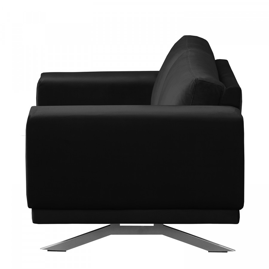 Lorcy Anthracite Anthracite Fauteuil Anthracite Fauteuil Fauteuil Lorcy Anthracite Fauteuil Lorcy Lorcy tshQrdC