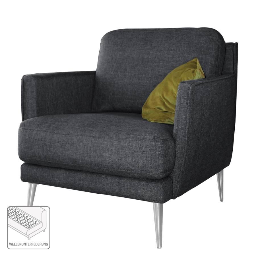 Maylis Webstoff Sessel Sessel Maylis Webstoff Maylis Webstoff Sessel Sessel Maylis Webstoff wiPXukZOT