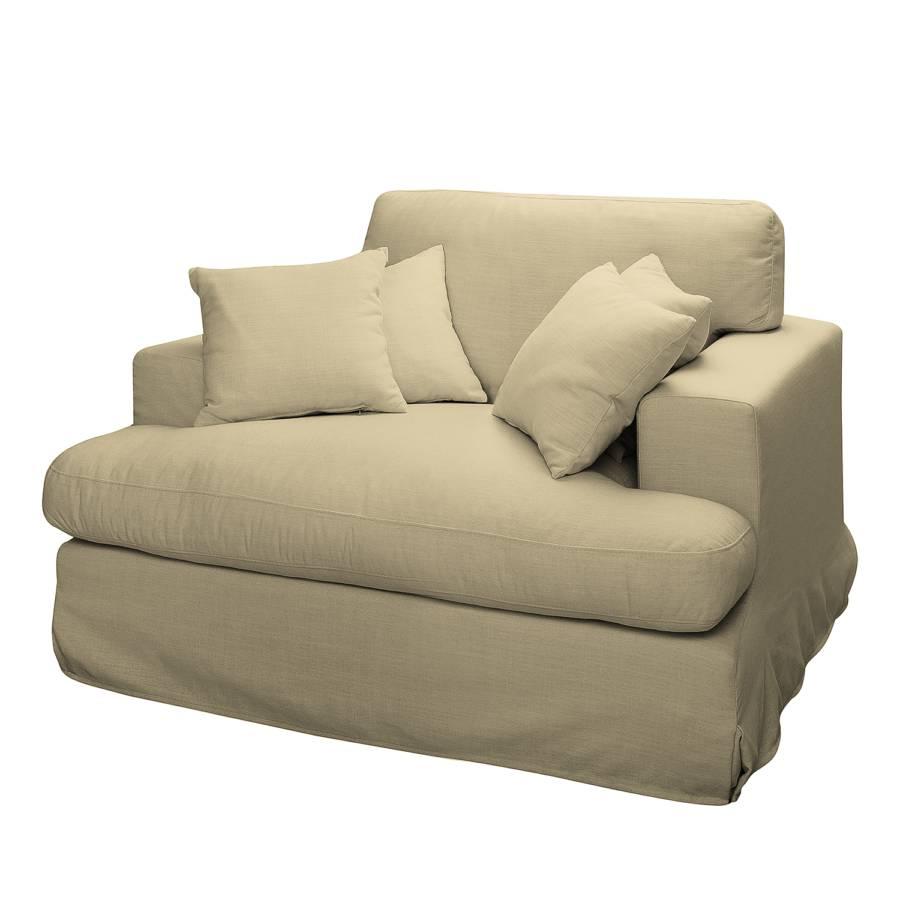 Sessel Mormès Sand Webstoff Mormès Webstoff Sessel L54jA3R