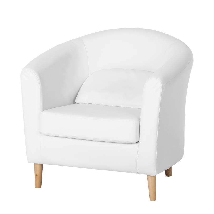 Sessel von mooved bei Home24 bestellen | home24