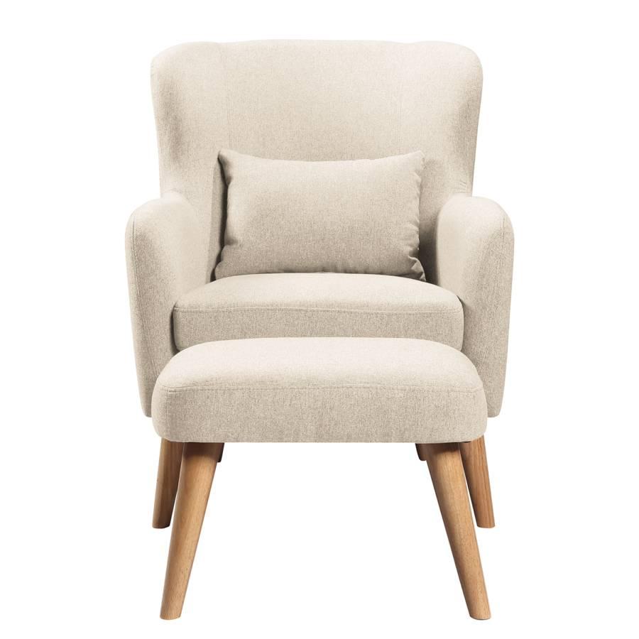 HockerWebstoff Sessel Sessel Riboltmit Riboltmit Riboltmit Sessel Sessel HockerWebstoff HockerWebstoff Riboltmit Riboltmit Sessel HockerWebstoff 8k0XNOwPZn