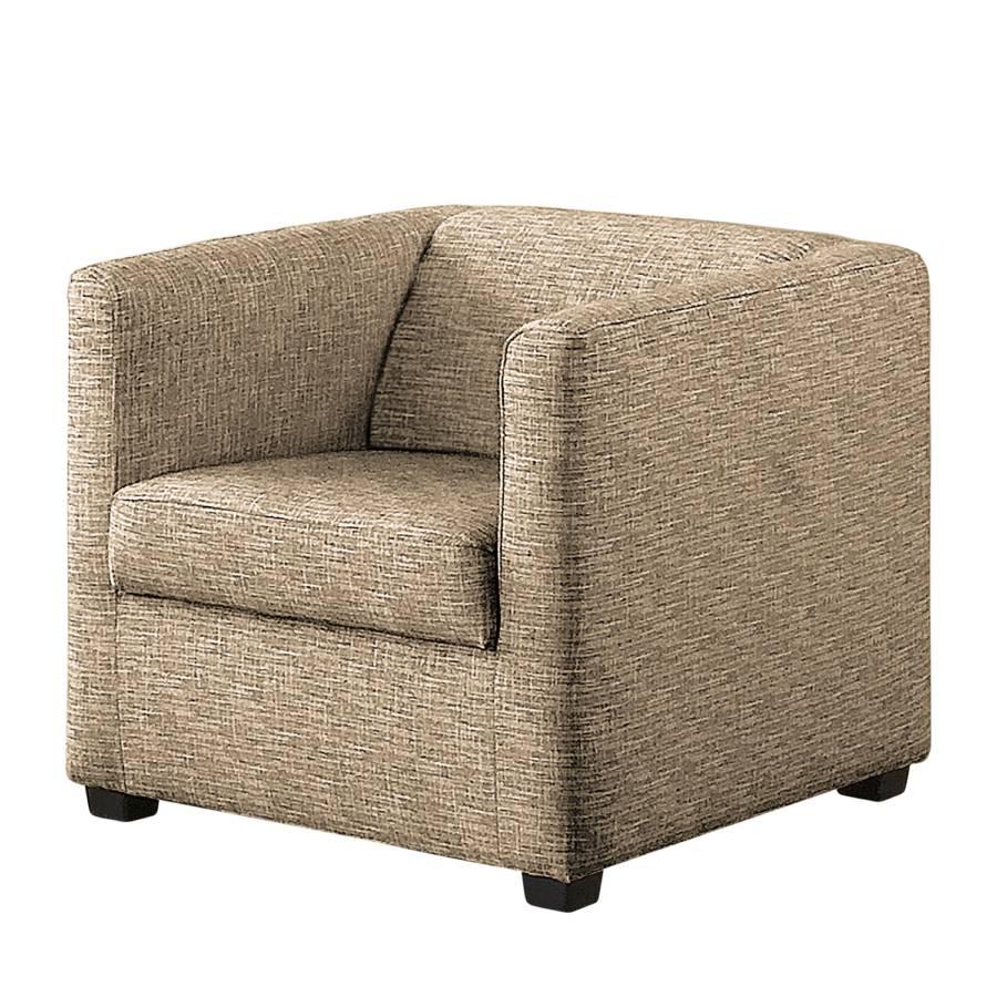 Home Design Sessel – für ein modernes Heim | home24