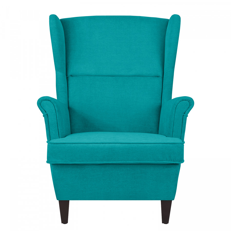 Turquoise Turquoise Fauteuil Roma Roma Roma Fauteuil Fauteuil EHY2W9DIbe