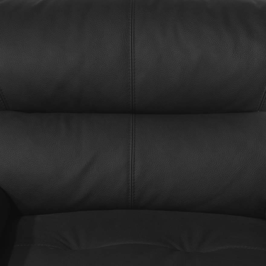 Schwarz Sessel Schwarz Royale Kunstleder Royale Kunstleder Schwarz Royale Sessel Kunstleder Sessel Sessel VqSUzMLpG