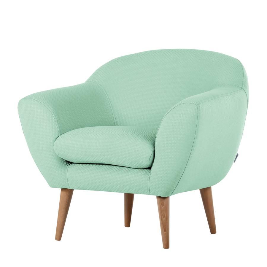 Villy Villy Strukturstoff Sessel Sessel Mint Sessel Strukturstoff Mint Strukturstoff Villy Mint Sessel Villy MpzSVGUq