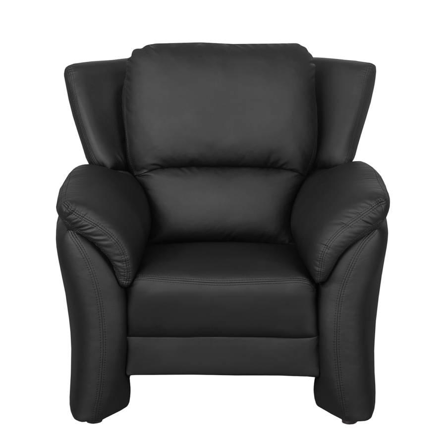 KunstlederSchwarz KunstlederSchwarz Sessel Sessel Sessel Windom Windom hQsrCtd