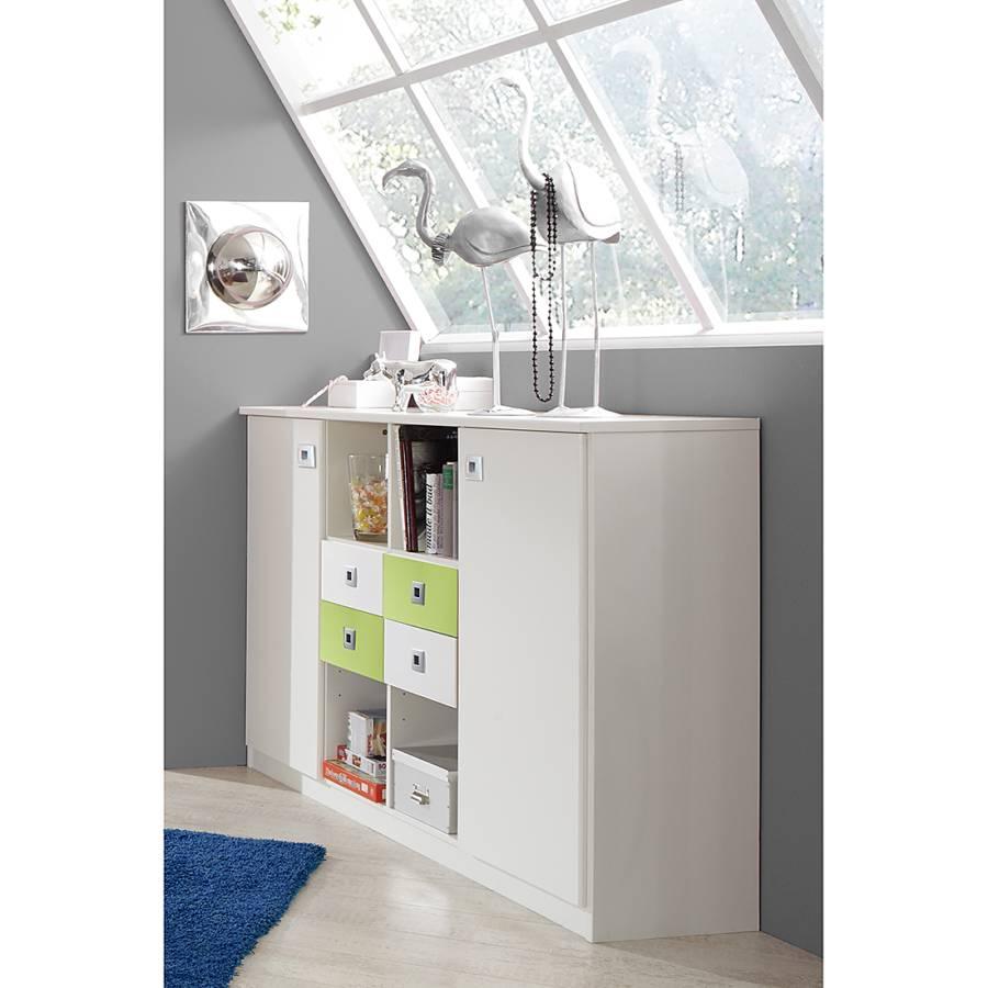 Sideboard von Wimex bei Home24 kaufen | home24