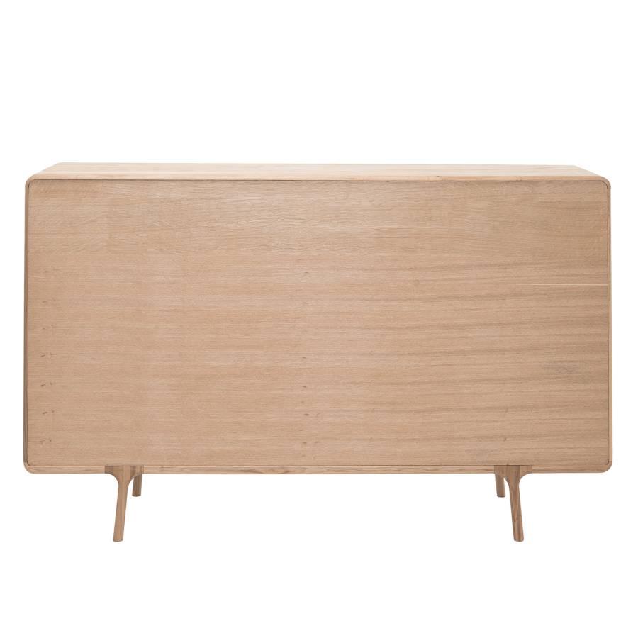 Sideboard Sideboard Fawn I Eiche Hell Eiche Hell Fawn I JulKFc3T51