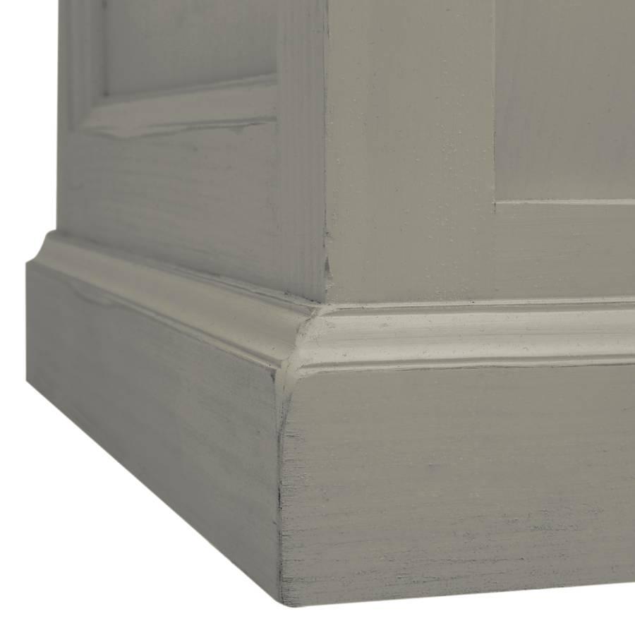 Sideboard I Sollerön I Sollerön GranitSchwarz I Sollerön Sideboard GranitSchwarz GranitSchwarz Sollerön Sideboard Sideboard jR3LA54