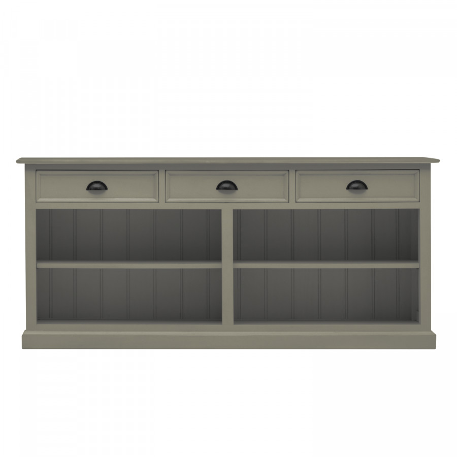 GranitSchwarz GranitSchwarz Sideboard Sideboard Sollerön Ii Sollerön Ii Sollerön GranitSchwarz Sideboard Ii XkiZuOPT