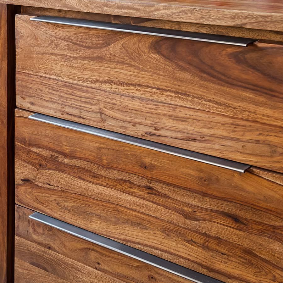 Massiv Trangle Massiv Sheesham Trangle Sideboard Trangle Massiv Sideboard Sheesham Trangle Sideboard Sheesham Sideboard gyb7v6Yf