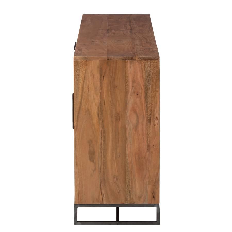 Hellbraun Sideboard Sideboard 145 Woodson CmAkazie 145 Woodson Sideboard Hellbraun Woodson 145 CmAkazie 80ZnXNwOPk