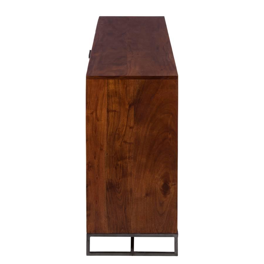 200 Braun Sideboard Woodson CmAkazie CtQshrd
