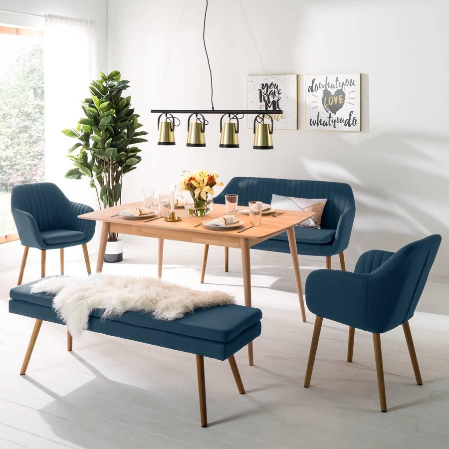 Banquette Bleu Bleu Tilanda Banquette Tilanda Jean Jean Banquette PlkZTXiwOu