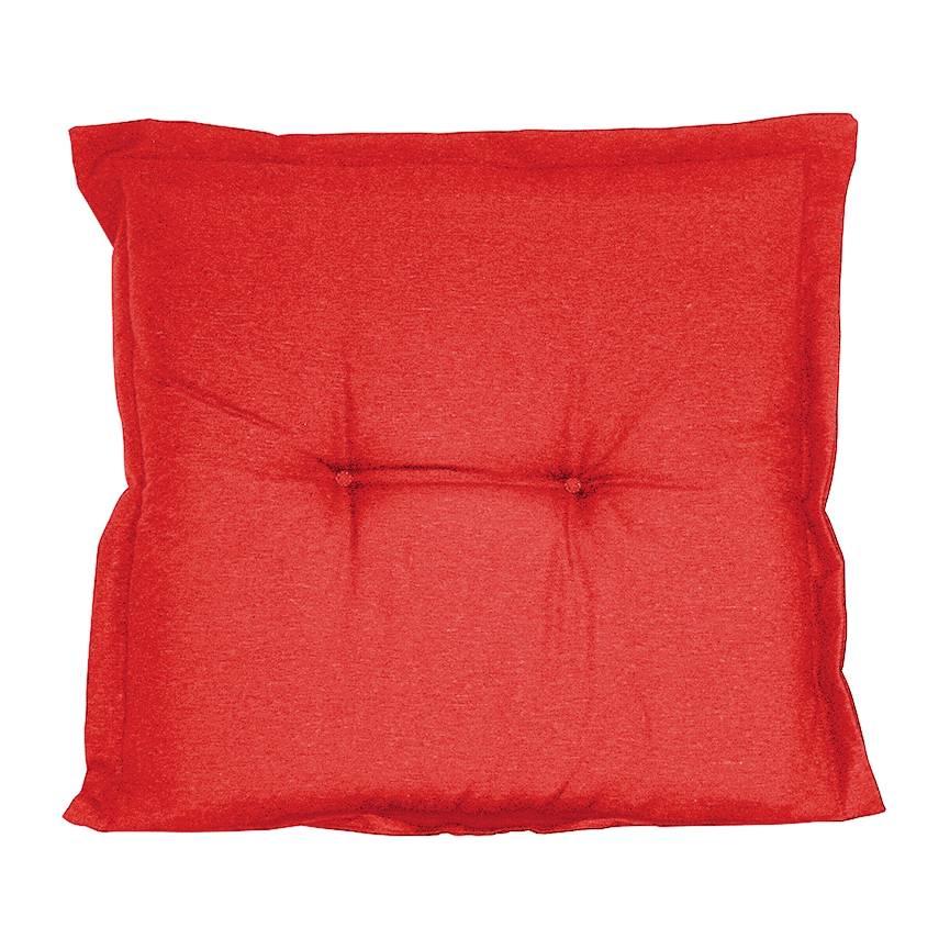 Sitzkissen Rot Panama Panama I Sitzkissen N8PkXwO0Zn