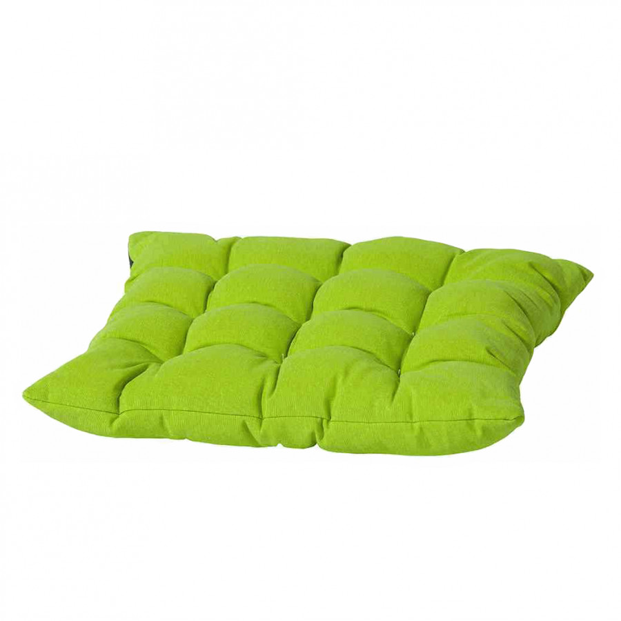 Panama Toscana Panama Grasgrün Toscana Sitzkissen Sitzkissen 5cqj4R3AL