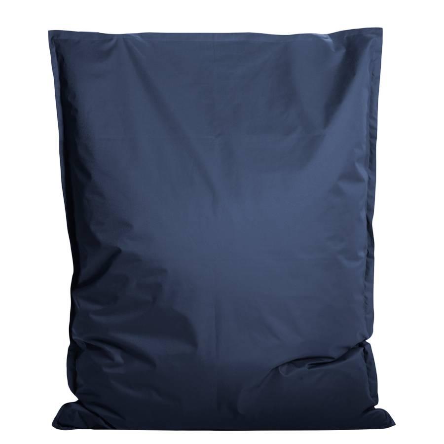 Bigbag Lieblingsmensch Lieblingsmensch Sitzsack WebstoffBlau Sitzsack Bigbag CBdoeWrx