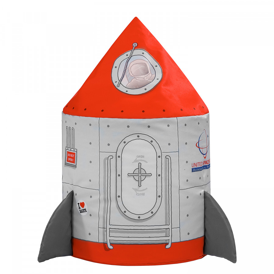 Sitzsack Dotcom WebstoffRotGrau Dotcom Sitzsack Rocket WebstoffRotGrau Rocket Dotcom Rocket Sitzsack shQdtrCx