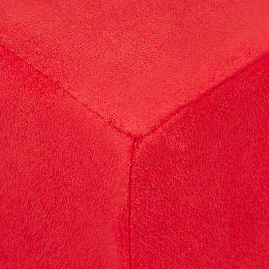 Rot Sitzwürfel Stoff Stoff Sitzwürfel Stoff Sitzwürfel Fredrik Fredrik Fredrik Rot Rot Fredrik Stoff Sitzwürfel QrdhCosxBt