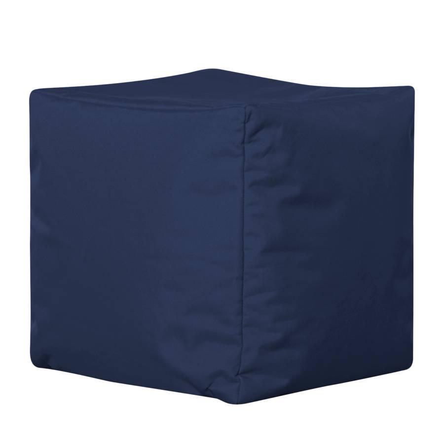Scuba Scuba Scuba Cube Cube Jeansblau Jeansblau Cube Cube Sitzwürfel Jeansblau Sitzwürfel Sitzwürfel Scuba Sitzwürfel n0kw8OP