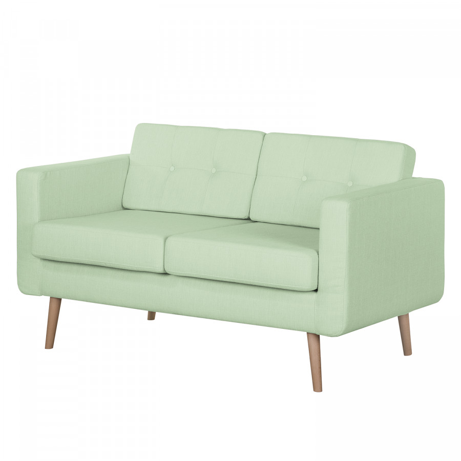 sitzerMint Ii2 sitzerMint Sofa Croom Croom Ii2 Croom Croom Ii2 Sofa Ii2 Sofa Sofa sitzerMint rWxodCBe