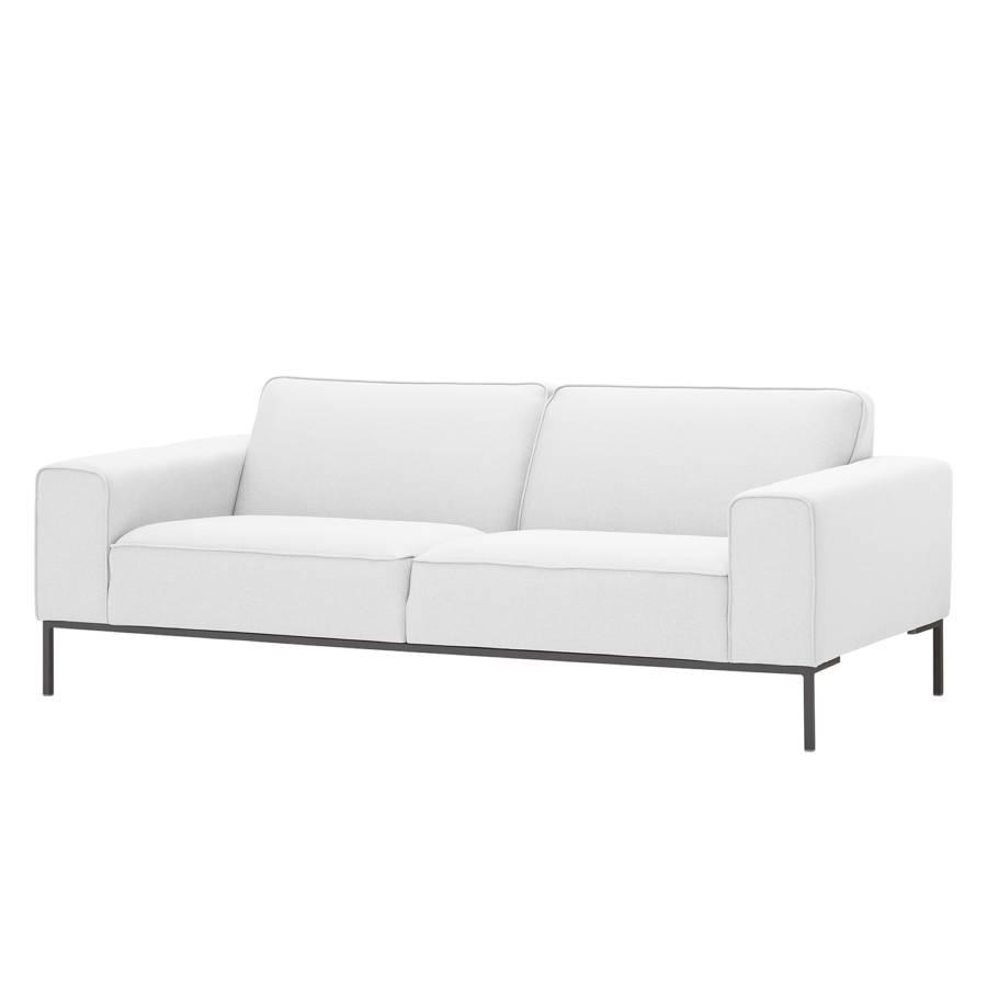 Niedlich Sensational Design Leinen Sofa Bilder - Die Designideen für ...