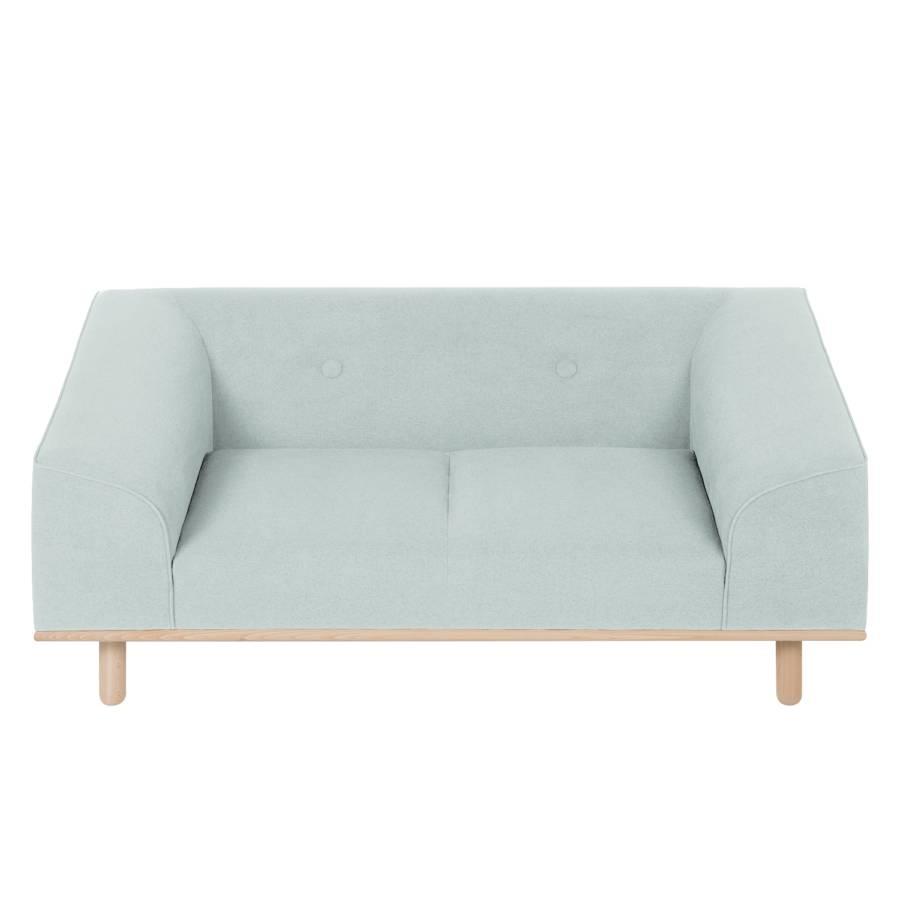 Aya2 Stahlblau Stahlblau sitzerWebstoff Sofa Sofa Sofa Aya2 sitzerWebstoff Sofa Stahlblau Aya2 sitzerWebstoff rWedoCxB