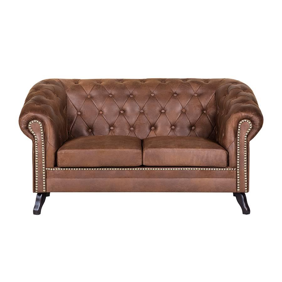 Braun Sofa Sofa sitzerAntiklederoptik sitzerAntiklederoptik Benavente2 Benavente2 dxoWQrCBe